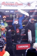 Burton-NZ-Open-Men-Winners