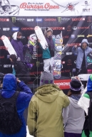 Burton-NZ-Open-Women-Winners