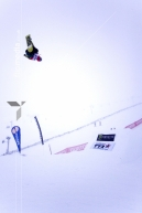 Jan-Necas-Double-Backflip-Rotation-2