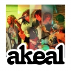 Akeal Visual Concept