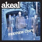 Demo CD Front Cover