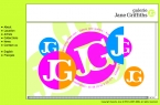 Galerie Jane Griffiths Home Page