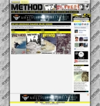 Method Digital Magazine List