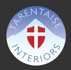 Tarentaise Interiors Logo